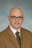J. Cory Mills, CCIM